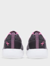 Кроссовки для женщин Skechers GoRun KW5721 Заказать, 2017