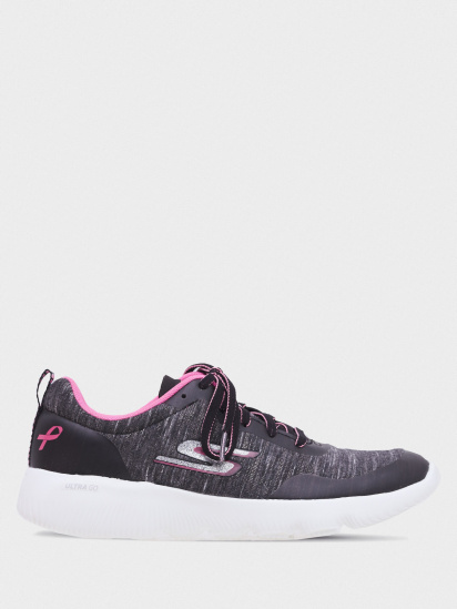 Кроссовки для женщин Skechers GoRun KW5721 размеры обуви, 2017