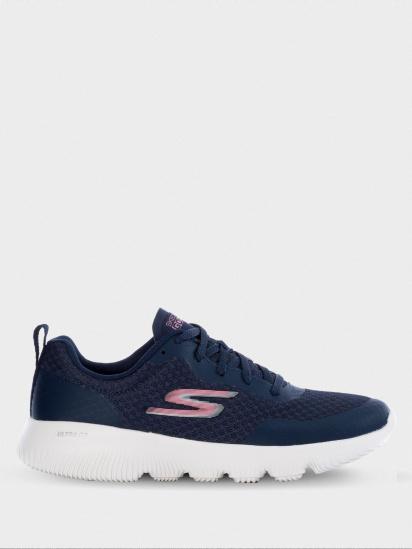 Кросівки для тренувань Skechers Go Run Focus - фото