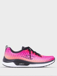 Кроссовки для женщин Skechers GoRun KW5723 размеры обуви, 2017
