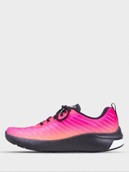 Кросівки для тренувань Skechers GOrun Steady ™ - Endure - фото