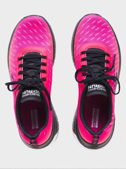 Кроссовки для женщин Skechers GoRun KW5723 Заказать, 2017