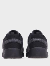Кроссовки для женщин Skechers Dynamight KW5724 купить в Интертоп, 2017