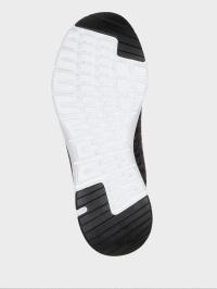Кроссовки для женщин Skechers Flex KW5726 Заказать, 2017