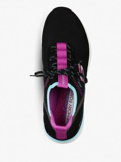 Кроссовки для города Skechers TR Ultra - фото