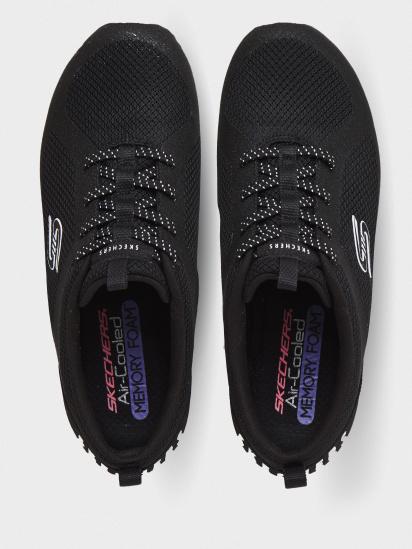 Кроссовки для города Skechers LOLOW - фото