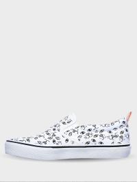 Слипоны для женщин Skechers Bob's KW5736 брендовая обувь, 2017