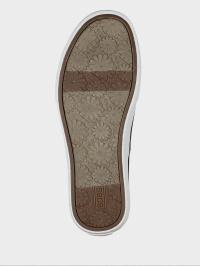 Слипоны для женщин Skechers Bob's KW5736 размеры обуви, 2017