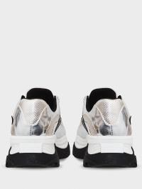 Кроссовки для женщин Skechers Street 148001 SIL продажа, 2017