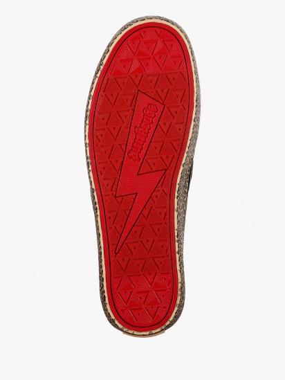Сліпони  для жінок Skechers 148007 BKLD брендове взуття, 2017