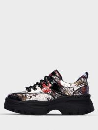 Кроссовки для женщин Skechers Street KW5744 Заказать, 2017