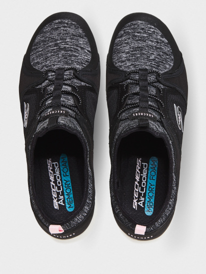 Кроссовки для города Skechers Lolow - Peppy Zing - фото