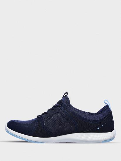 Кроссовки для женщин Skechers Sport Active KW5751 фото, купить, 2017