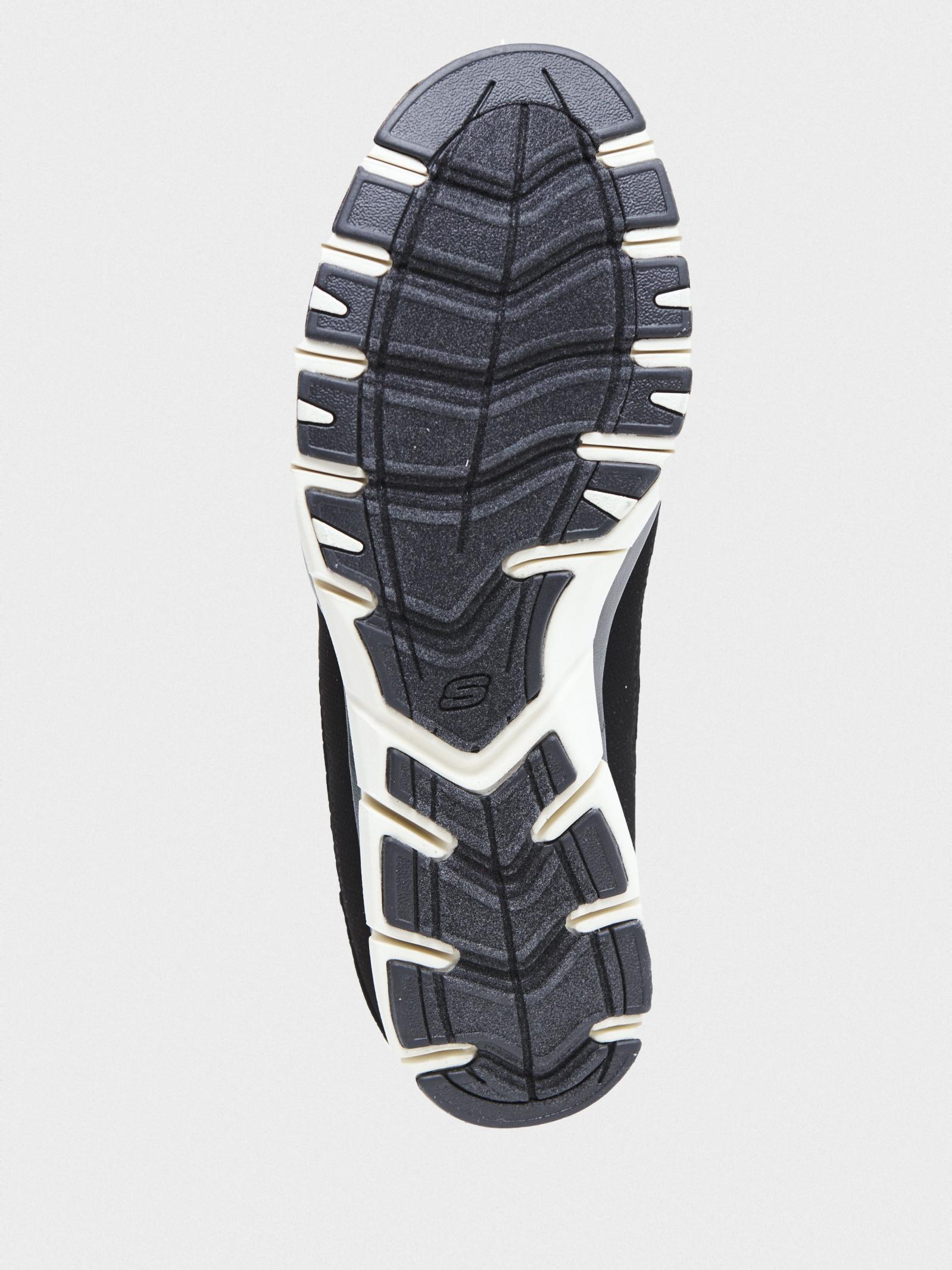 Кроссовки для женщин Skechers Sport Active KW5755 купить, 2017