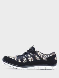 Кроссовки для женщин Skechers Sport Active KW5755 фото, купить, 2017
