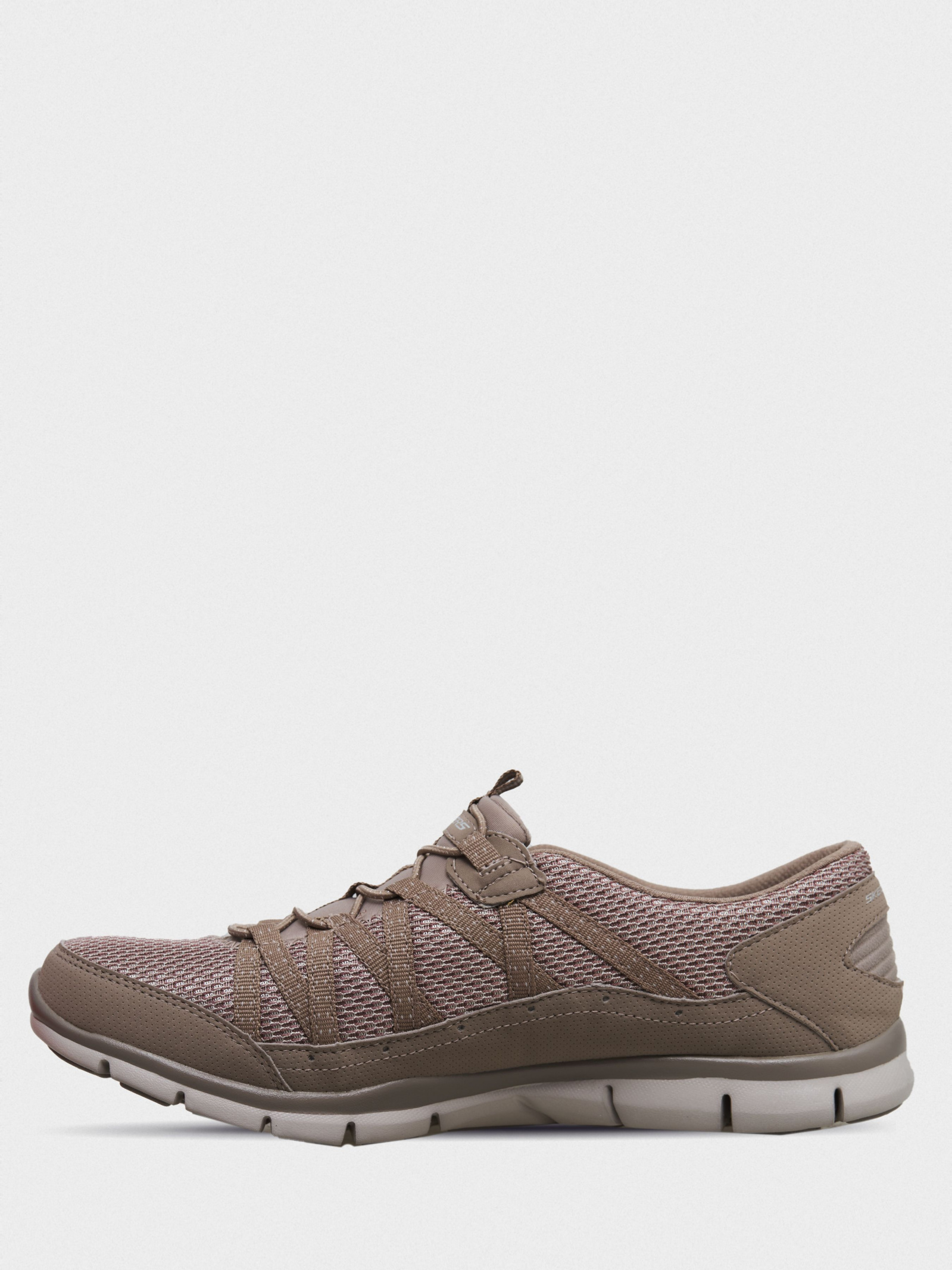 Кроссовки для женщин Skechers Sport Active KW5758 фото, купить, 2017