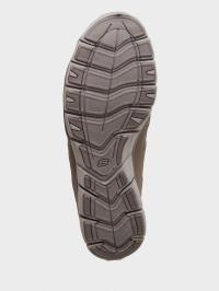 Кроссовки для женщин Skechers Sport Active KW5758 купить, 2017
