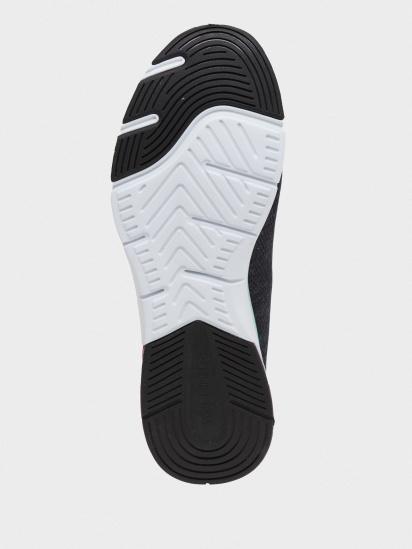 Кросівки для тренувань Skechers Relaxed Fit: Skech-Air Edge модель 104057 BKAQ — фото 3 - INTERTOP