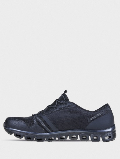 Кроссовки для города Skechers Micro-Cushion - фото