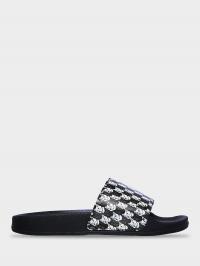 Skechers  модне взуття, 2017