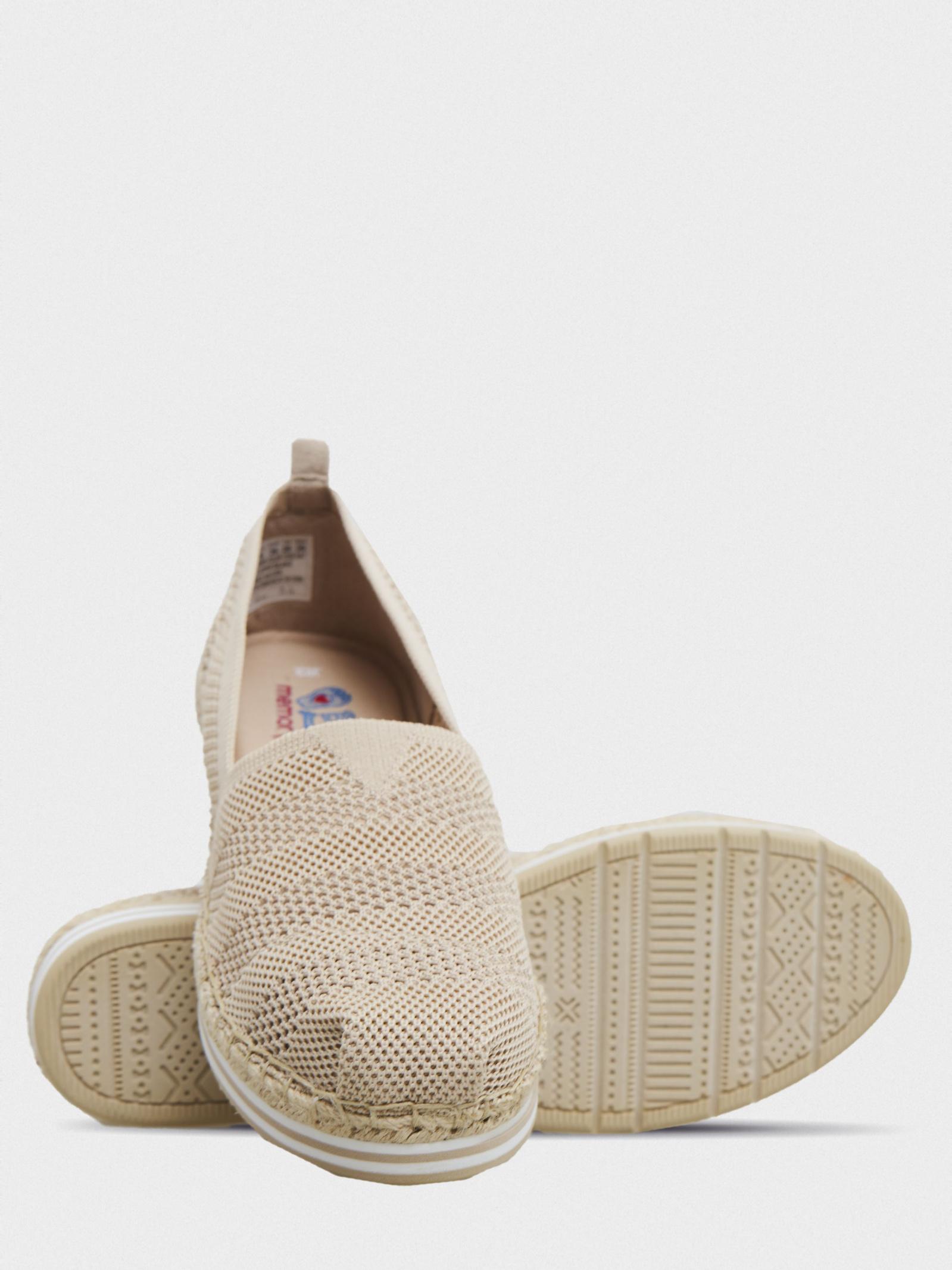 Слипоны для женщин Skechers Bob's KW5818 размеры обуви, 2017