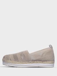 Слипоны для женщин Skechers Bob's KW5818 брендовая обувь, 2017