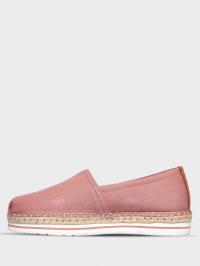 Слипоны для женщин Skechers Bob's KW5821 брендовая обувь, 2017