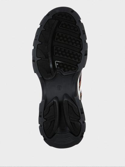 Кроссовки для женщин Skechers Street KW5849 Заказать, 2017