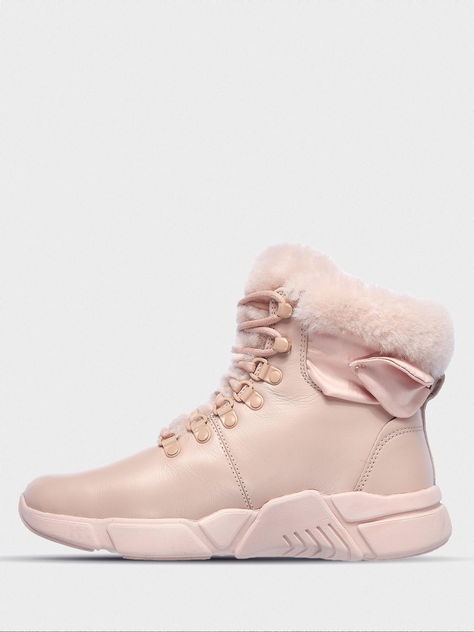 Сапоги женские Skechers Mark Nason KW5850 размеры обуви, 2017
