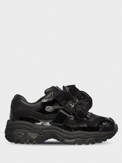 Кросівки fashion Skechers Energy - Cherished Jewel - фото