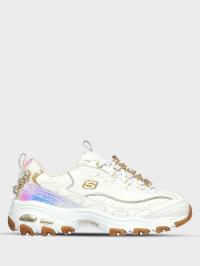Кросівки  жіночі Skechers Heritage 149246 WHT замовити, 2017