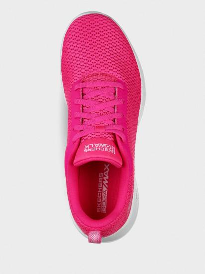 Кросівки для тренувань Skechers GOwalk Joy - фото