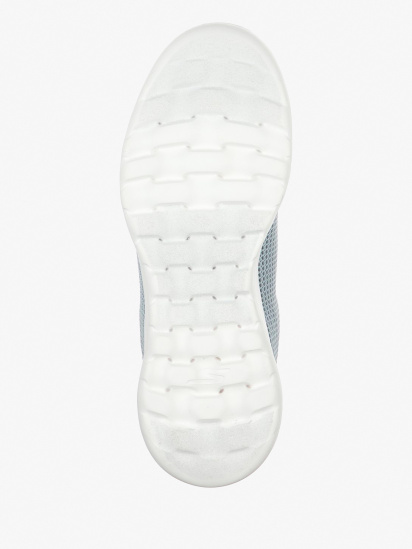 Кросівки для тренувань Skechers GOWALK JOY - UPTURN - фото
