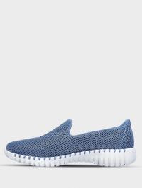 Слипоны женские Skechers Go Walk KW5892 купить обувь, 2017