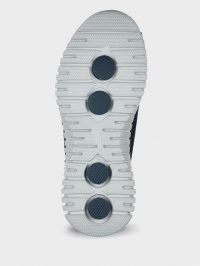 Сліпони жіночі Skechers Go Walk 16701 NVGY - фото