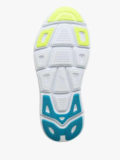 Кросівки для бігу Skechers Performance - фото