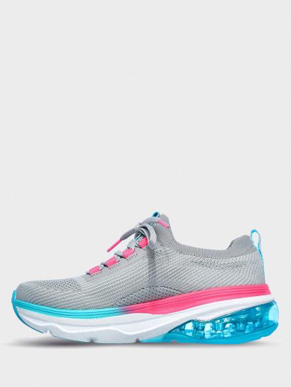 Кросівки для тренувань Skechers Max Cushioning Air - Tycoon - фото