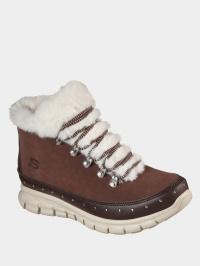 Skechers  розмірна сітка взуття, 2017