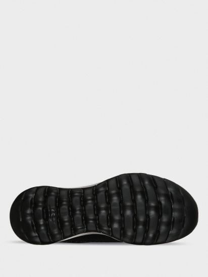 Чоботи Skechers Hibernate - фото