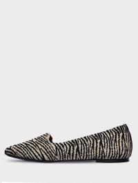 Балетки  для жінок Skechers Modern Comfort 158018 NTBK модне взуття, 2017