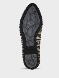 Балетки  для жінок Skechers Modern Comfort 158018 NTBK фото, купити, 2017