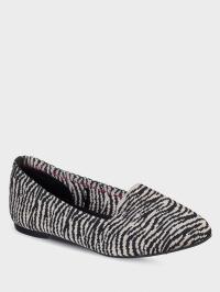 Балетки  для жінок Skechers Modern Comfort 158018 NTBK продаж, 2017
