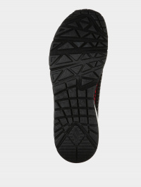 Кросівки  для жінок Skechers 155131 BKMT 155131 BKMT брендове взуття, 2017