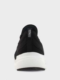 Кросівки  для жінок Skechers Performance 128097 BKW купити в Iнтертоп, 2017