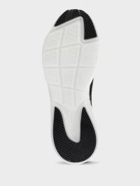 Кросівки  для жінок Skechers Performance 128097 BKW брендове взуття, 2017