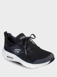 Кросівки  для жінок Skechers Performance 128097 BKW модне взуття, 2017