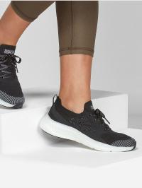 Кросівки  для жінок Skechers Performance 128097 BKW фото, купити, 2017