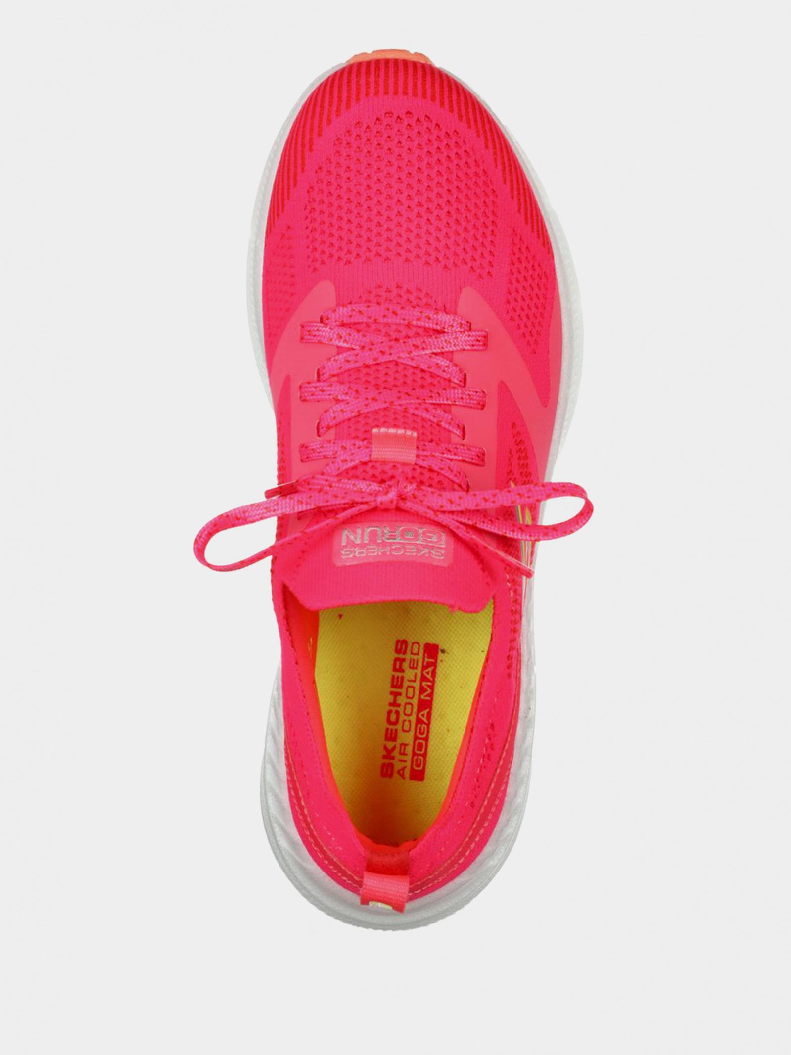 Кросівки  для жінок Skechers Performance 128097 HPK брендове взуття, 2017