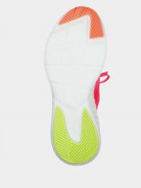 Кросівки  для жінок Skechers Performance 128097 HPK купити в Iнтертоп, 2017