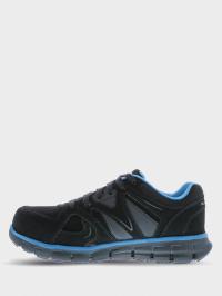Кросівки  для жінок Skechers Work 76553EW BKBL дивитися, 2017